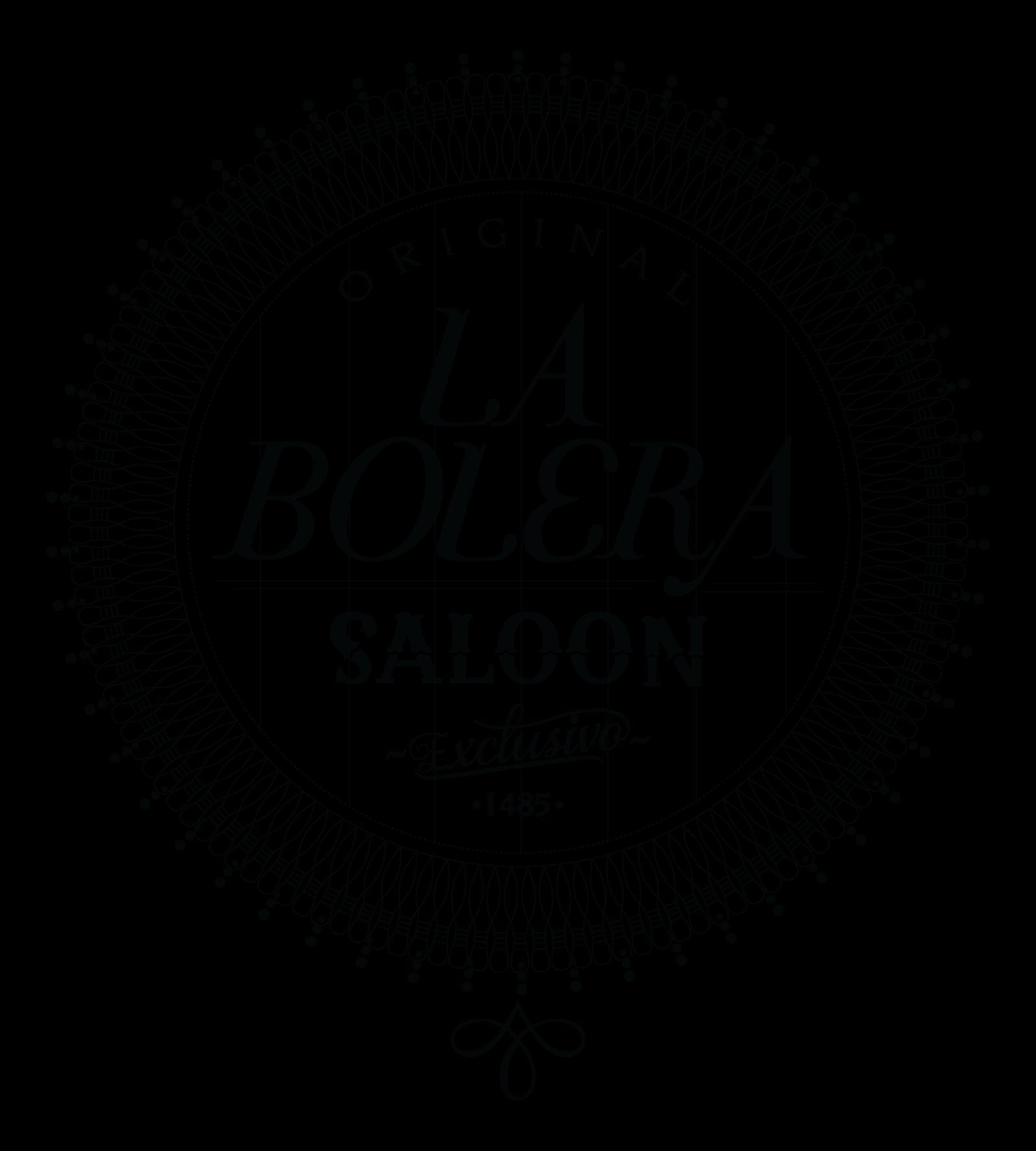 logo bolera-02